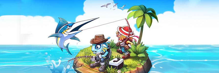 https://image.board.gameforge.com/uploads/nostale/en/announcement_nostale_en_d0c0d56257483a57d554d8f028e00ada.jpg