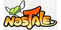 announcement_nostale_es_01647fd90066124a4b22b3205f8fc90a.png