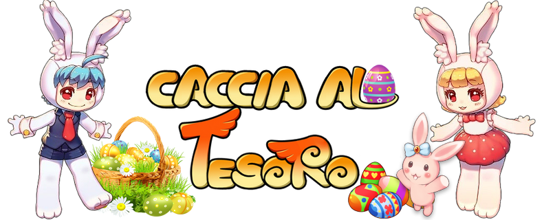 Easter_nostale_it_2021_d9c7b2fe97c3e65c8fef037bd7216b48.png