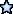icon_nostale_it_1fbd23bf654842fe2d05cce5de58668b.png