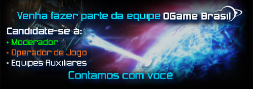Other_ogame_br_2017_2ef3cc6385f1d459d38e1eff5e9be301.png