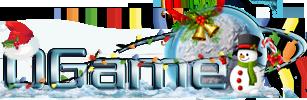 XMas_ogame_de_2015_cd2f241371fad019d7984f081d2672dc.png