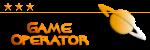 GameOperator_ogame_en_60b28f910d049ef1acab434f7eeb9860.png