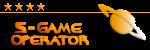 SuperGameOperator_ogame_en_60b28f910d049ef1acab434f7eeb9860.png