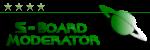 SuperModerator_ogame_en_60b28f910d049ef1acab434f7eeb9860.png