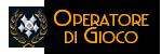 GameOperator_ogame_it_f11df615067b10f5d771752b8721489b.png