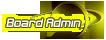 BoardAdmin_ogame_no_ca03d55b2f2cf4c3acf7628ef9e04922.png