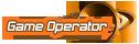 GameOperator_ogame_no_5f1a5cf5e6199e7f9f6bcdc10efcb938.png