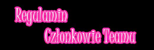 announcement_ogame_pl_d6229279d4212c072f7240cd76378c83.png
