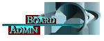 BoardAdmin_ogame_sk_3d483a268d662c96f15a497769045874.png