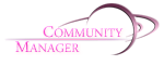 CommunityManager_ogame_sk_7d80217646d23f3328749b0de8aa7f49.png