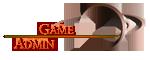 GameAdmin_ogame_sk_bc03f38d4b7d3e30c03e78b6e6e23b20.png