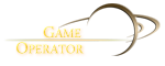 GameOperator_ogame_sk_3224006528fbbe90d24b68f153e7cc36.png
