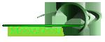 Moderator_ogame_sk_75d304fc4dda06a57300807d24299092.png