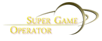 SuperGameOperator_ogame_sk_3fb5a1aff55790c0efb9eb40a939b6ef.png