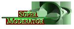 SuperModerator_ogame_sk_44717f8e0fb49b13affc281ecd21b71d.png