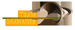 TeamManager_ogame_sk_ef9ad88e9608ba094e0a244e47e7c455.png