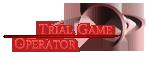 TrialGameOperator_ogame_sk_e61fa7da525e3879257009a54e760419.png