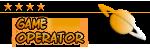 GameOperator_ogame_us_2016_7a41a0d3157e5b47a32d1bbeca4469e0.png