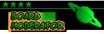 Moderator_ogame_us_2016_c8c3aeeb49de4e5695676dd69b95eb52.png