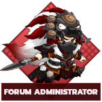 2020-10-08_GU_Forum_Rank_Images_Admin_m.png