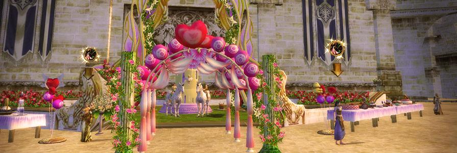 Flower_Festival_News_Header.jpg