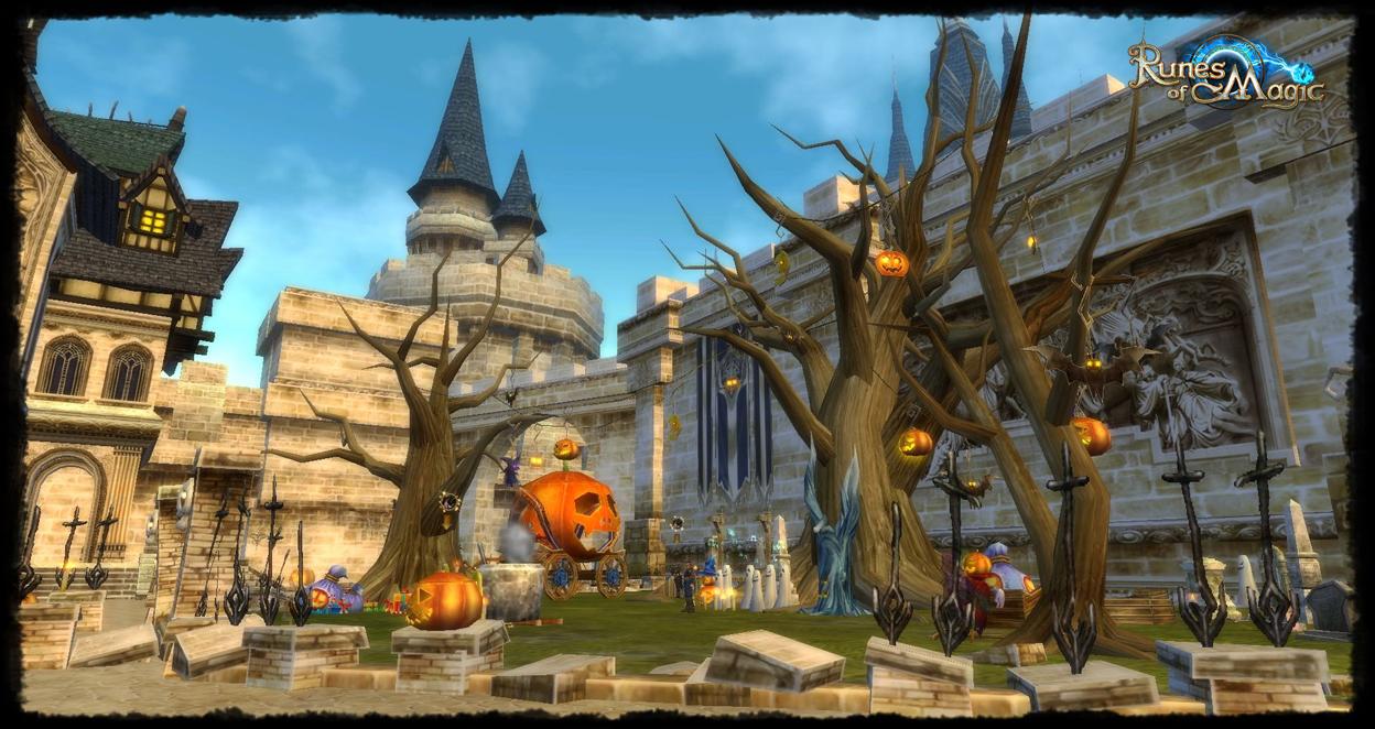 Pumpkin_Festival_01.png