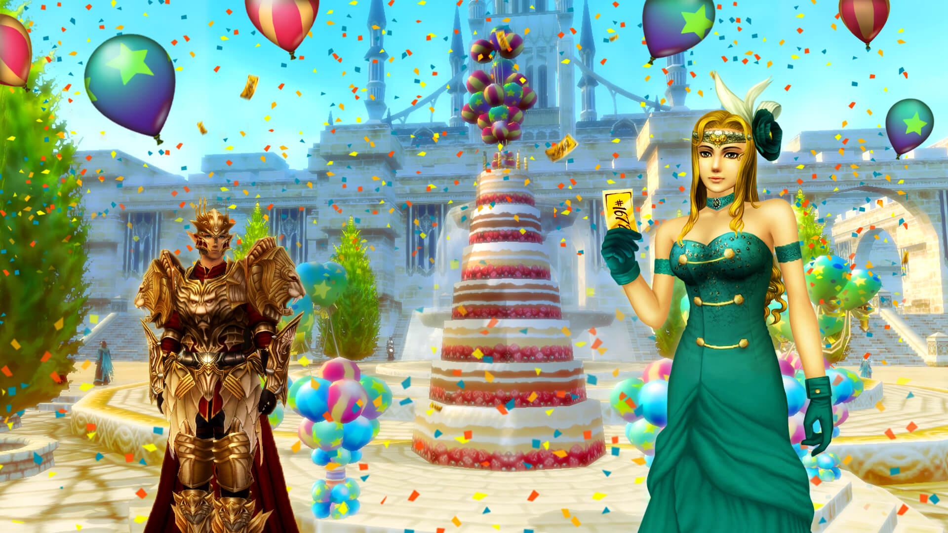 RoM_Anniversary_Raffle.jpg