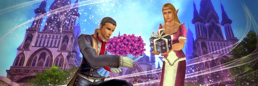 RoM_Romantic_Valentine_gift_event.jpg