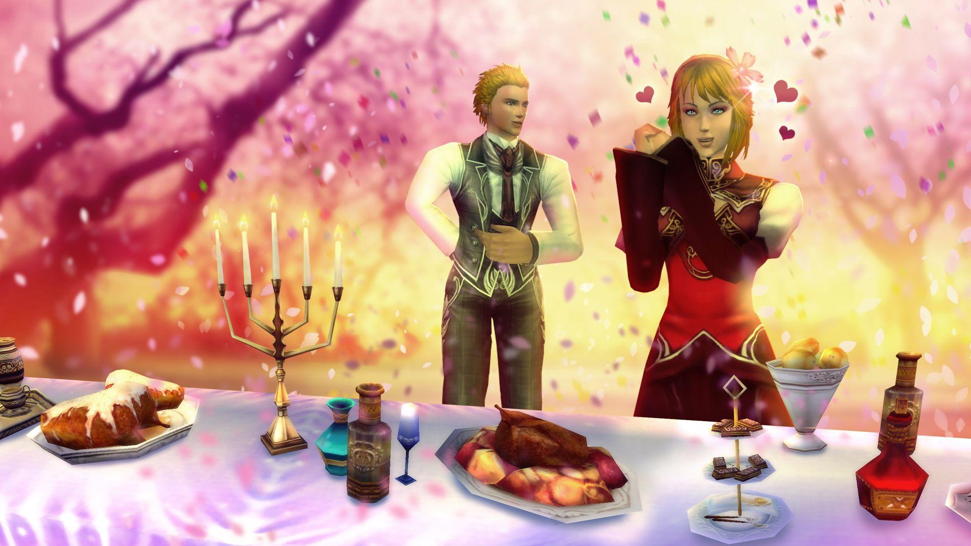 Valentines_Dinner.jpg