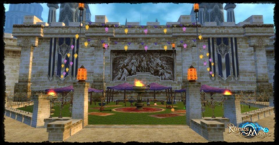 fire_festival01.jpg
