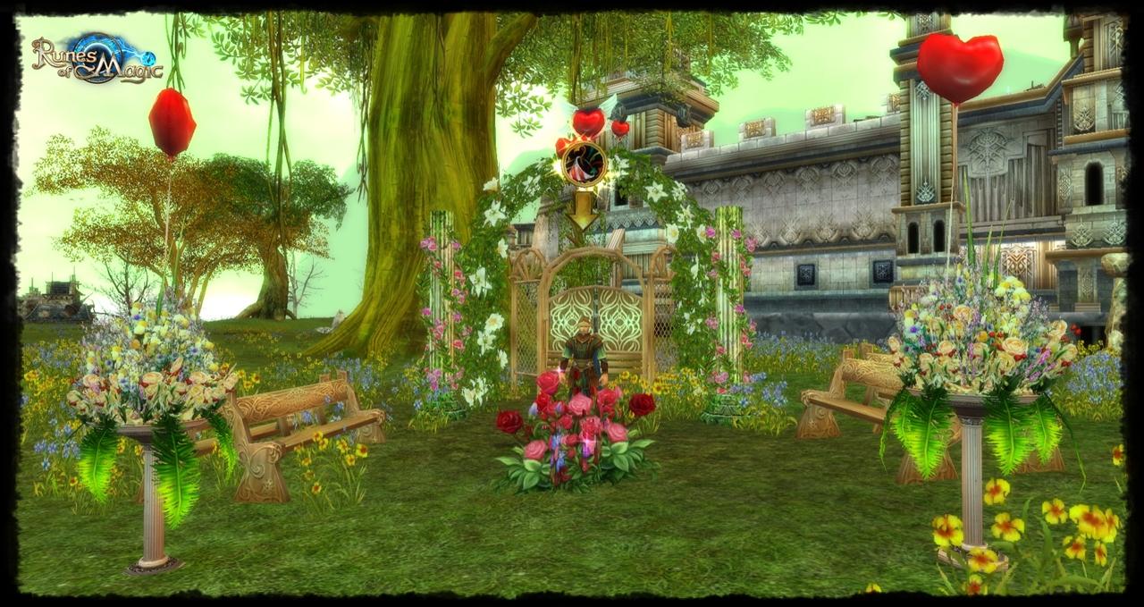 flower_festival03.jpg