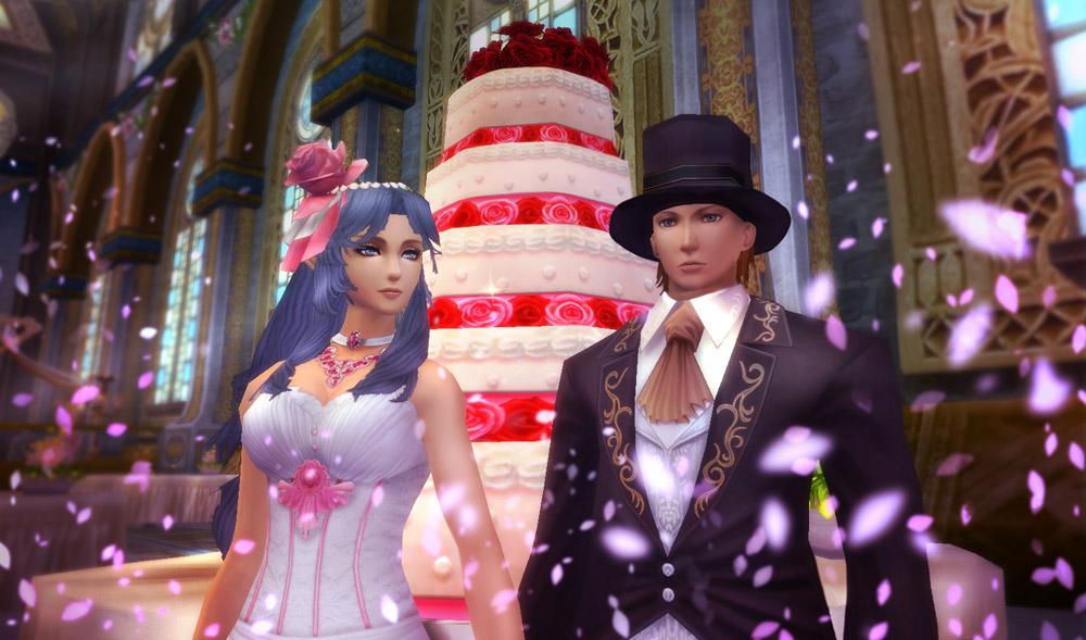 rom_valentines_day.jpg