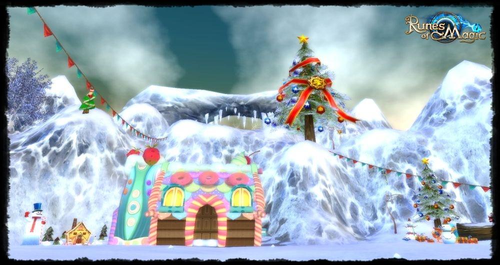 snowflake_festival03.jpg