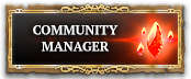 CommunityManager_runesofmagic_pl_2018_c6b83e46f37c6de580e1fa8397dded23.png
