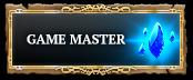 GameMaster_runesofmagic_pl_2018_0463cbb273ad26d3377dbee031001468.png