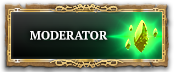 Moderator_runesofmagic_pl_2018_4e5deaf4bfb29a4a65053c1466408917.png