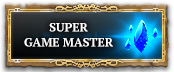 SuperGameMaster_runesofmagic_pl_2018_5843503c23aca9f33c266c5b8a9bb148.png