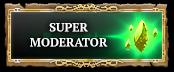 SuperModerator_runesofmagic_pl_2018_8c241f5618a47465aca2e4daf56ed563.png