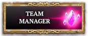 TeamManager_runesofmagic_pl_2018_eefe0bc283638c567a27170019ba4add.png