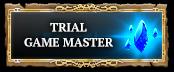 TrialGameMaster_runesofmagic_pl_2018_7ad887809747e45dd652979d955d3005.png