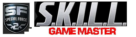 announcement_skillsf2_ww_1ef65e88f9da8a77cdfc508a1c26cb77.png