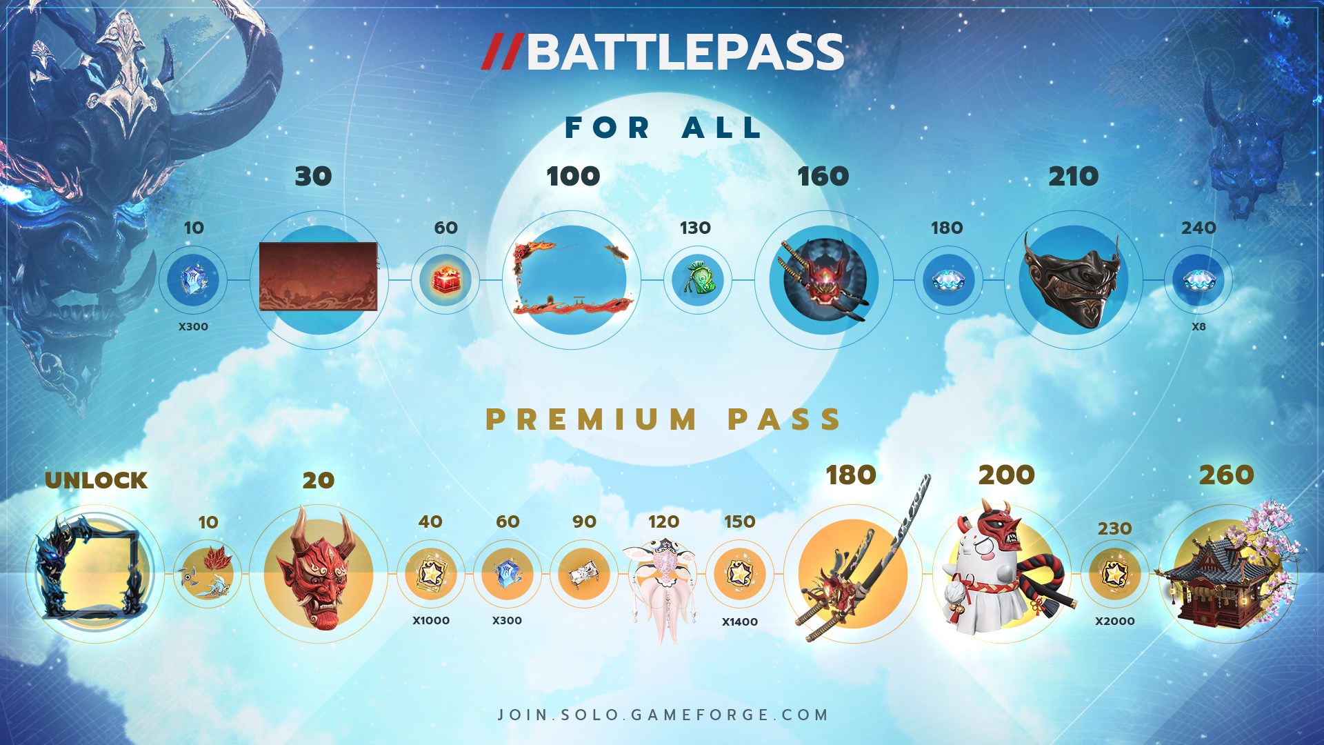 SOLO_Battlepass_S3.jpg