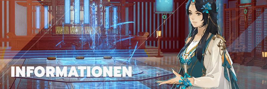 SOLO_Information_895x300_de.jpg