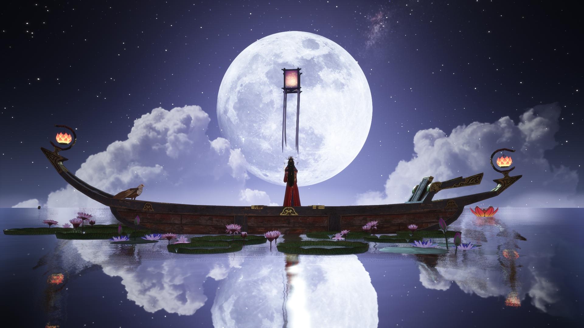SOLO_MoonFestival02.jpg