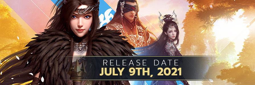 SOLO_Release_Date_News_895x300.jpg