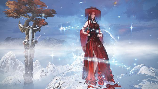 SOLO_Shop_Update_020921_Costume_Female.jpg