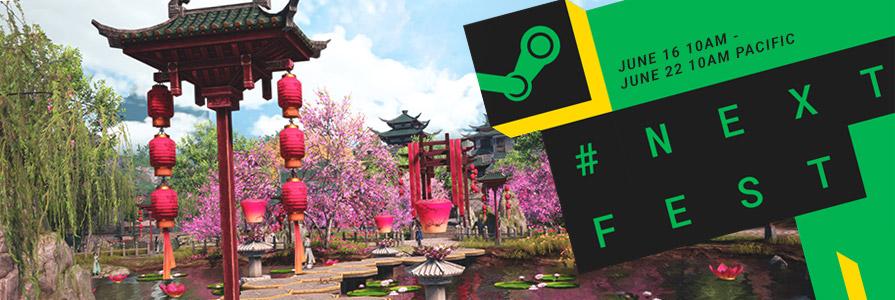 SOLO_Steam_NextFest_News_895x300.jpg