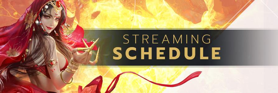 SOLO_Stream_schedule03.jpg
