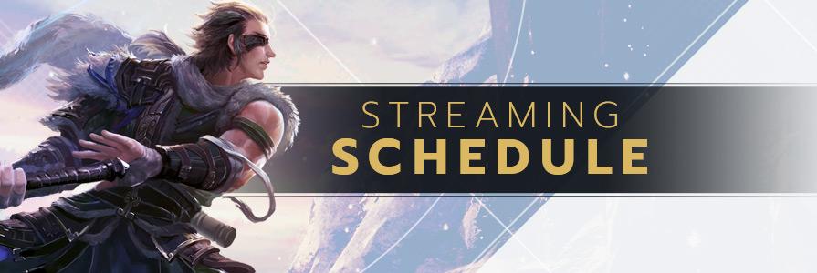 SOLO_Stream_schedule04.jpg